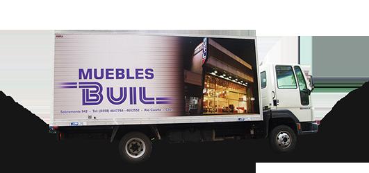 empresas de transporte de muebles idea creativa della